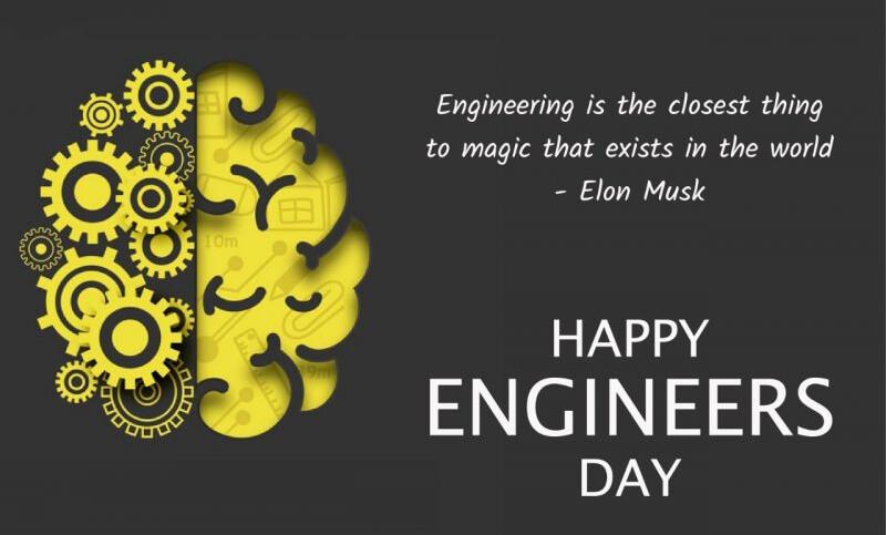مهندسی نزدیکترین چیز به جادوست که در این دنیا وجود دارد - ایلان ماسک