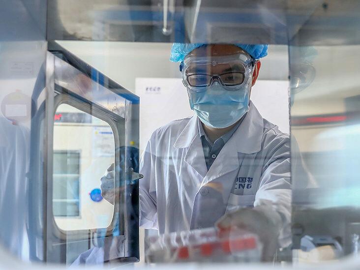 به سبب مخفیکاری چینیها، هنوز هم شایعات و تئوریهای زیادی درباره چگونگی انتشار اولیه ویروس در جریان است. از آزمایشات بر روی ویروس سارس برای تولید سلاح میکروبی گرفته تا عدم اعمال محدودیت شدید و اخطار جهانی با اولین نشانههای همهگیری ویروس ووهان.