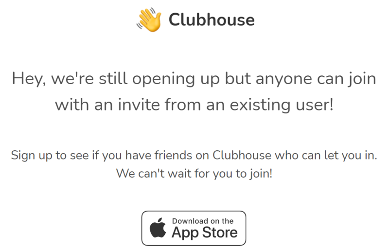 joinclubhouse.com
