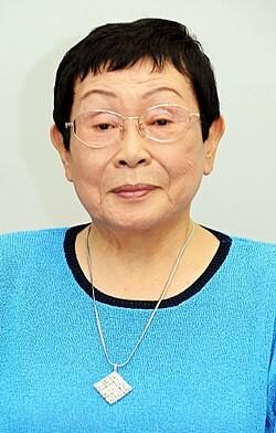 سوگاکو هاشیدا، خالق اوشین و بسیاری از درامهای معروف ژاپنی بود.