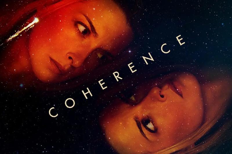 انسجام 2013 (Coherence)