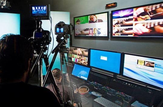 فناوری هایی برای تبدیل محتوای ویدئویی