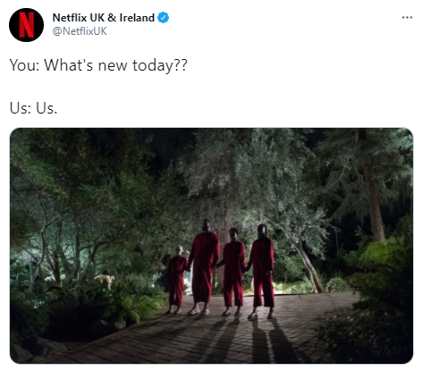 (منبع:NetflixUK)