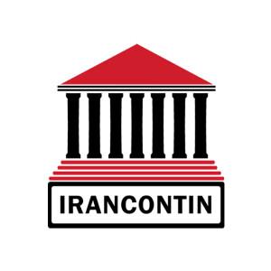 irancontin