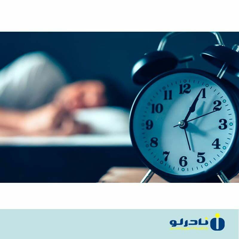 خواب یک دانشآموز کنکوری