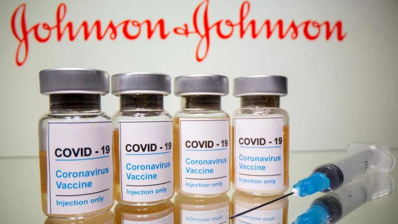 ایجاد عارضهی نادر خونی در واکسینه شدگان با واکسن جانسون اند جانسون سبب نگرانی شدید در میان مردم سراسر جهان شده است.