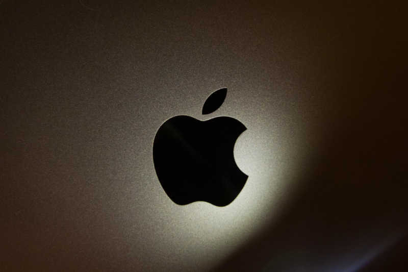 macOS اپل توسط مجرمان سایبری تبلیغاتی هک شده است و از دارندگان MacBook خواسته می شود هرچه سریعتر patch گذاری کنند
