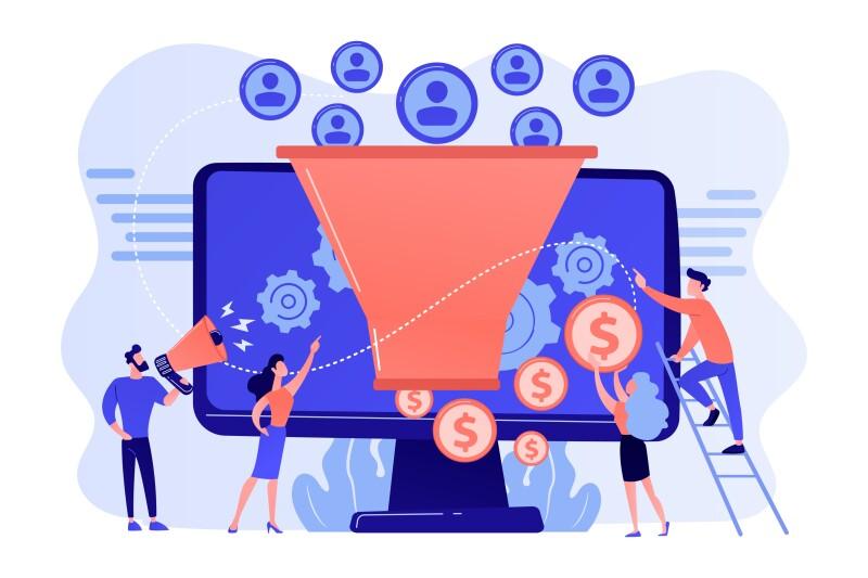 برای مشتریان شما، مهم این است كه به خاطر نوشتهی شما، فروش آنها بالا رفته است و بازخورد مثبت مخاطبان آنها، افزایش قابل توجهی داشته است.