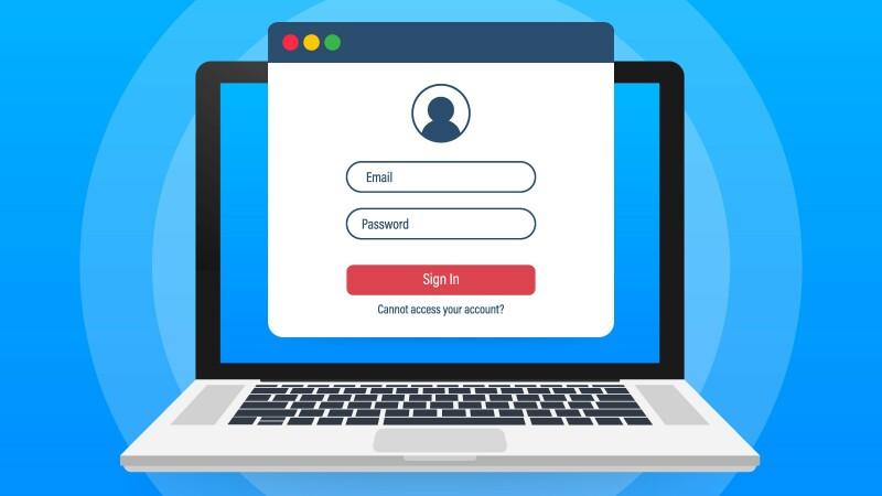 مطالعات نشان میدهد که به سختی یک پنجم از افرادی که برای مدیریت رمز عبور خود به گوگل وابستهاند، به آن اجازه تولید رمز عبور را میدهند!