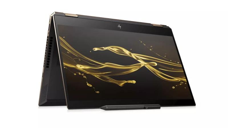 مدل امسال یک لپ تاپ درخشان 13 اینچی است