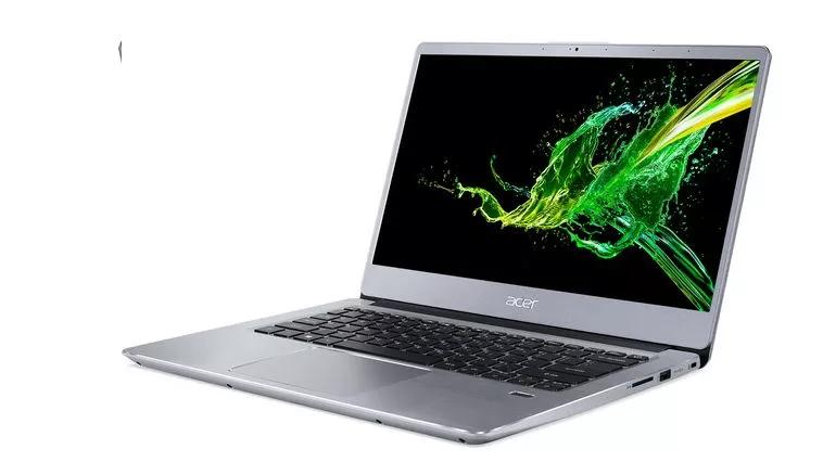 بهترین لپ تاپ ارزان قیمت در جهان