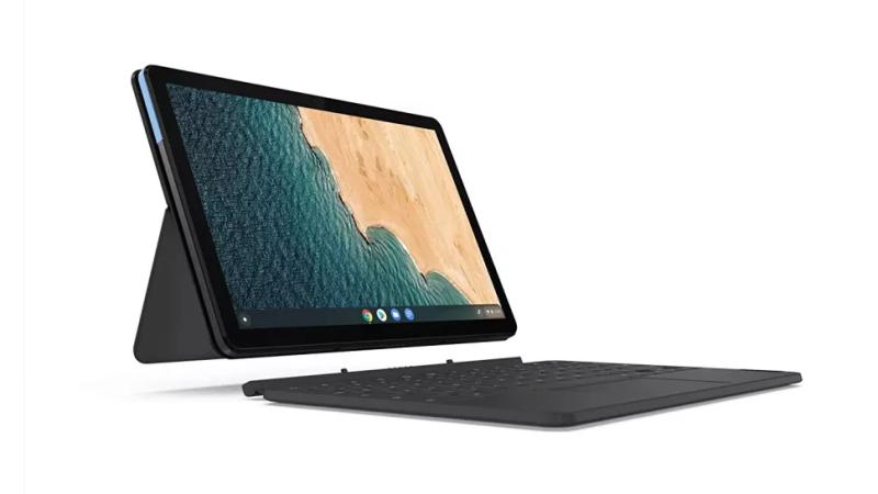 بهترین Chromebook ارزان قیمت