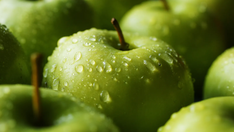 آیا باید قندهای تصفیه شده بیشتری را برای مواردی که به طور طبیعی وجود دارند مانند فروکتوز موجود در میوه ، عوض کنیم؟