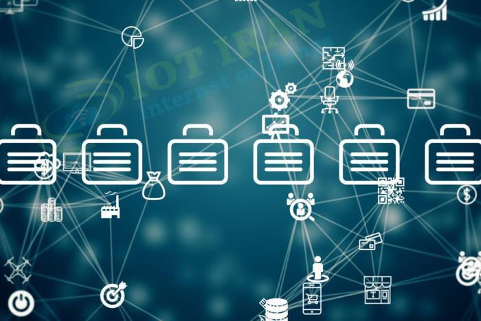 امنیت اینترنت اشیا در آینده با پیچیدگی همراه خواهد بود.