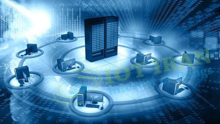 ابزارها باید توانایی مدیریت و نظارت بر هزاران و شاید میلیونها دستگاه را داشته باشند.