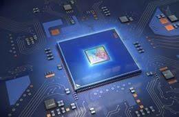 درک مفاهیم انتخاب پردازنده ها به مهارت های فنی عمیق نیاز خواهد داشت.