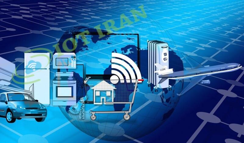 سیستم عاملهای سنتی مانند ویندوز iOS برای کاربردهای اینترنت اشیا طراحی نشدهاند.