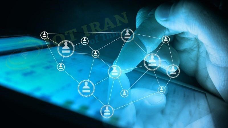 اکوسیستمهای اینترنت اشیای بسیاری ظهور خواهند کرد