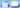 رابط جستجوی ویندوز 11 File Explorer در ویندوز 11.