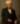 گریم جواد عزتی در سریال زخم کاری