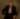 تصویر سیاوش طهمورث در سریال زخم کاری