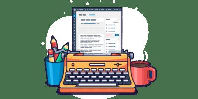 اکثر بلاگ ها حاوی موضوعات شخصی نویسنده است