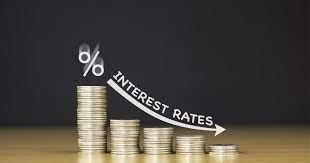 افزایش یا کاهش نرخ بهره تاثیر مستقیم بر تورم دارد