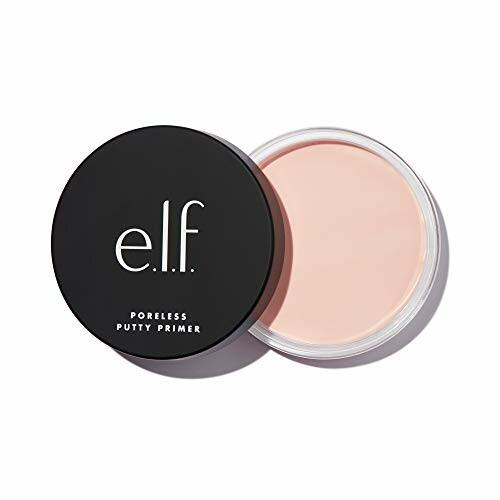 E.lf. Cosmetics