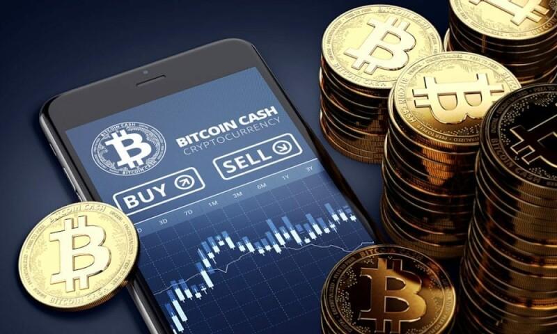 بیتکوین را بخریم یا بفروشیم؟