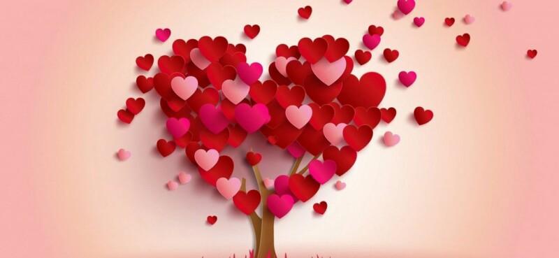 عشق، در ذات انسانهاست و بسیاری از آنچه را که ناممکن به نظر می رسد، ممکن میسازد.