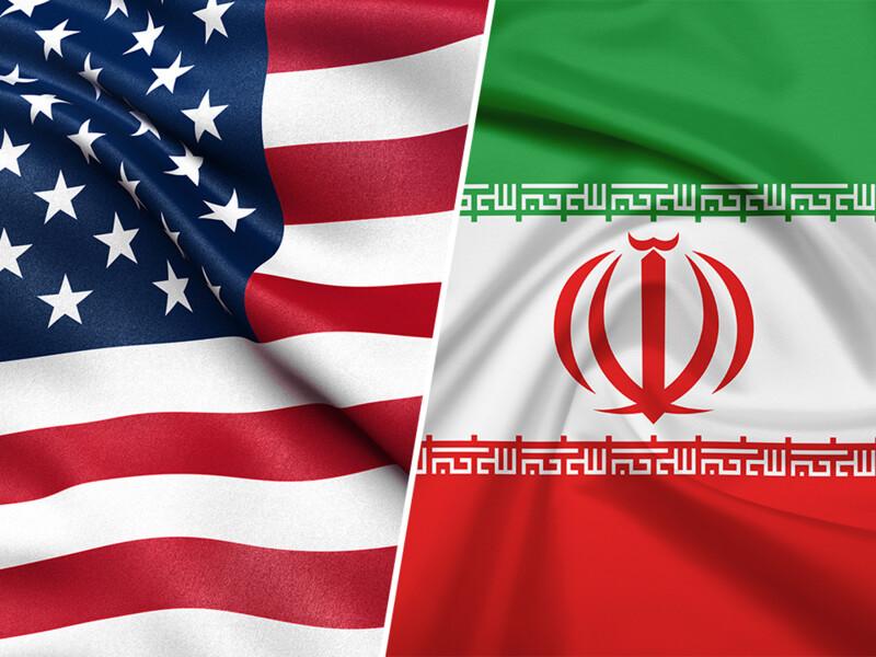 تقابل ایران و آمریکا در موضوع هستهای موضوعی تعیین کننده در اقدامات دو کشور در عرصهی بینالملل است.